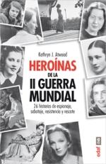 heroinas_II_guerra_15x23(D).indd