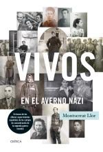 'Vivos en el averno nazi'