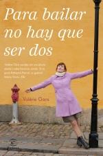 192186_portada_para-bailar-no-hay-que-ser-dos_isabel-gonzalez-gallarza_201411271721