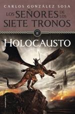 Holocausto_Vol_2_Los-seniores_de_los_siete_tronos_Roca_2014_baja