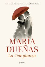 portada_la-templanza_maria-duenas_201502111509