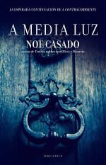 9788415952015-A_Media_Luz-Noe_Casado-baja