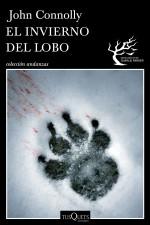 'El invierno del lobo'