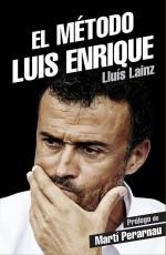 'El método Luis Enrique'
