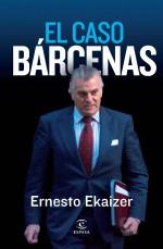 libro-el-caso-barcenas