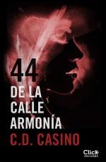 portada_44-de-la-calle-armonia_cd-casino_201503161637