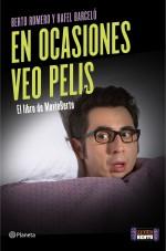 portada_en-ocasiones-veo-pelis_berto-romero_201501281744