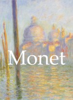 Monet_buena