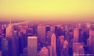 1 new york