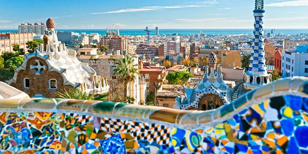 barcelona-guia