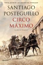 circo-maximo_9788408117117