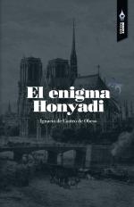 El enigma Honyadi ALTA