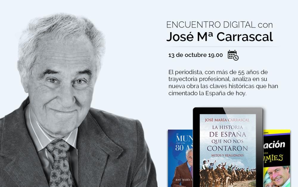 Encuentro Carrascal Facebook2