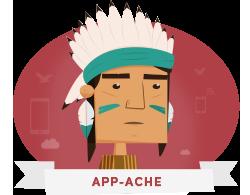 appache