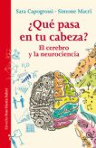 cerebroneurociencia