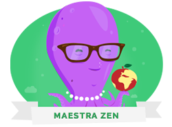 maestra-zen