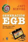 generacionEGB