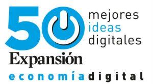 imagen_premio_Expansión