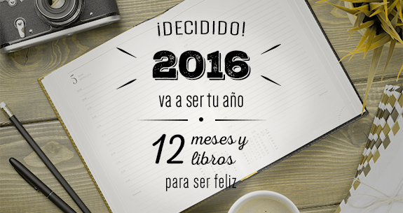 cabecera2016