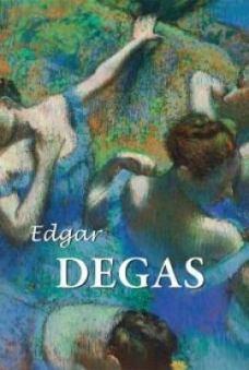edgar-degas-de-nathalia-brodskaya-edgar-degas-381111-MLA20478919589_112015-O