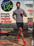 portada sportlife ene16