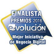 finalista_PremiosEvolucion_mejornegociodigital
