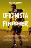 De+oficinista+a+finisher