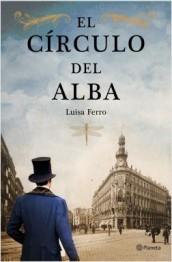 portada_el-circulo-del-alba_luisa-ferro_201606270944