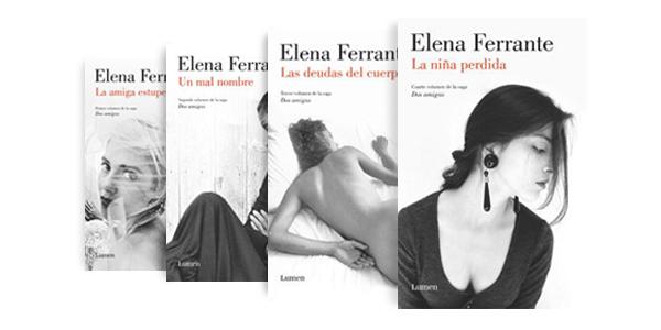 saga.blog.Ferrata