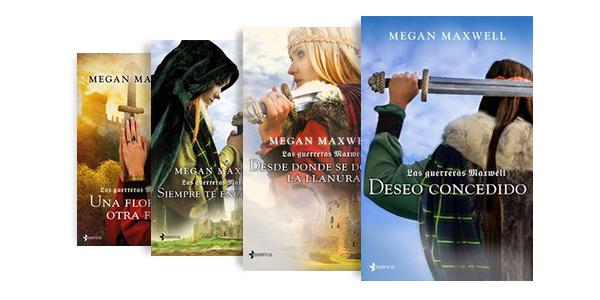 saga.blog.Megan